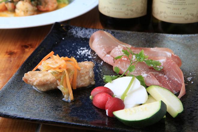 Restaurant WAO_12