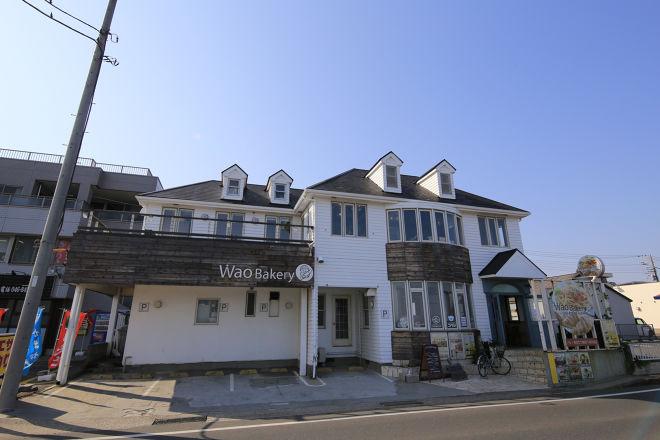 Restaurant WAO_16