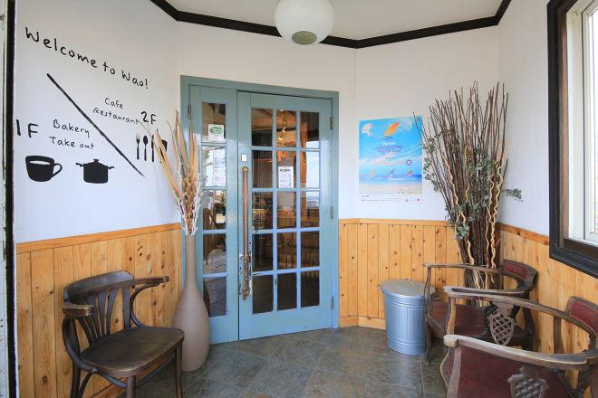 Restaurant WAO_18