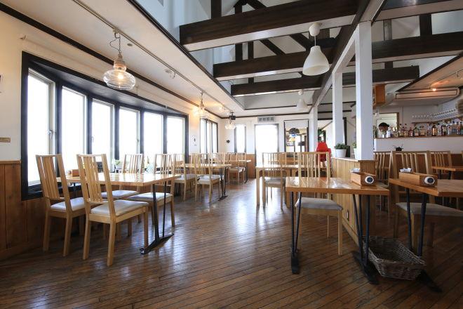 Restaurant WAO_19