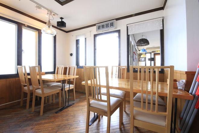 Restaurant WAO_20