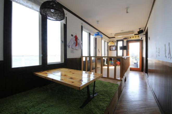 Restaurant WAO_21