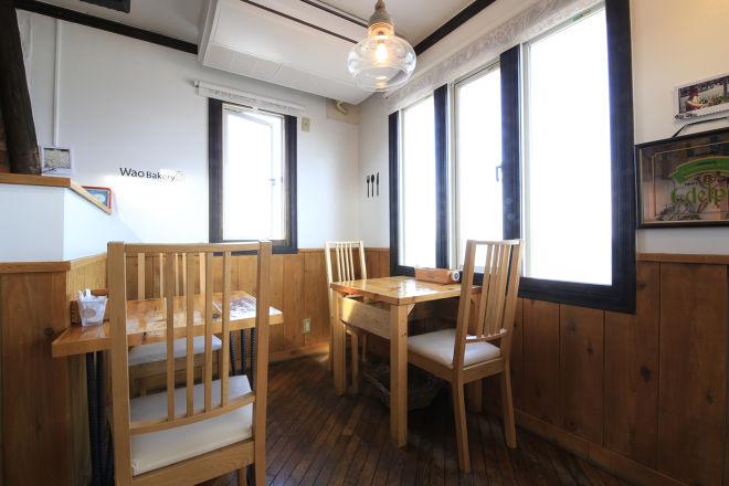 Restaurant WAO_22