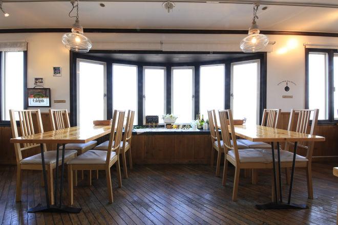 Restaurant WAO_23