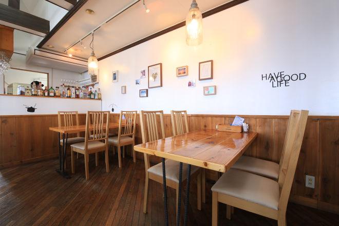 Restaurant WAO_24