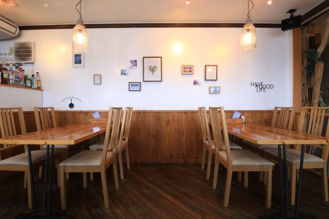 Restaurant WAO_25