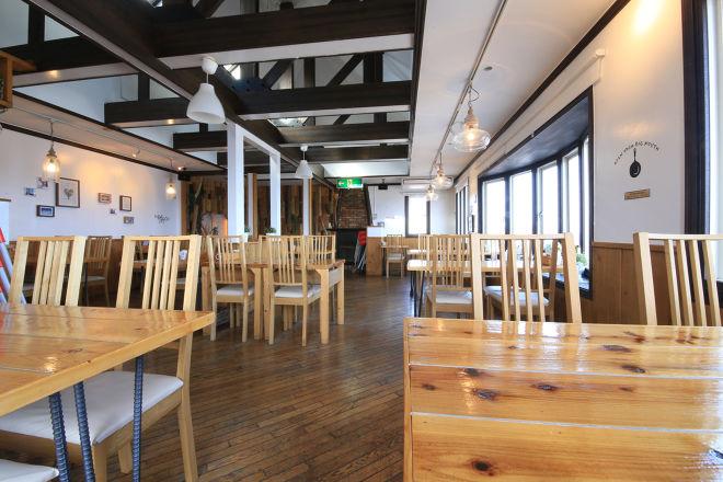 Restaurant WAO_26