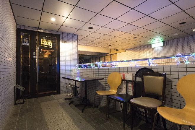 Dining&Bar Orange_16