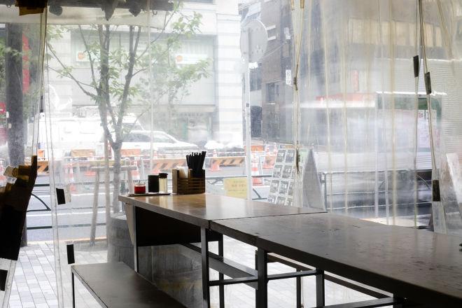 立吉 渋谷本店_30