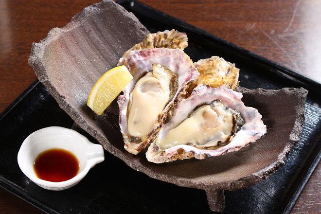 旬魚肴菜 和味_12