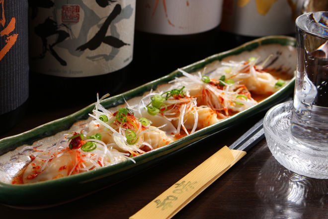 旬魚肴菜 和味_20