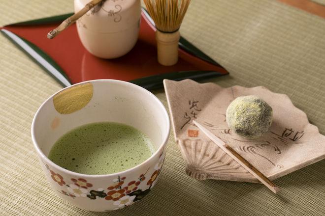 茶懐石鮨_9
