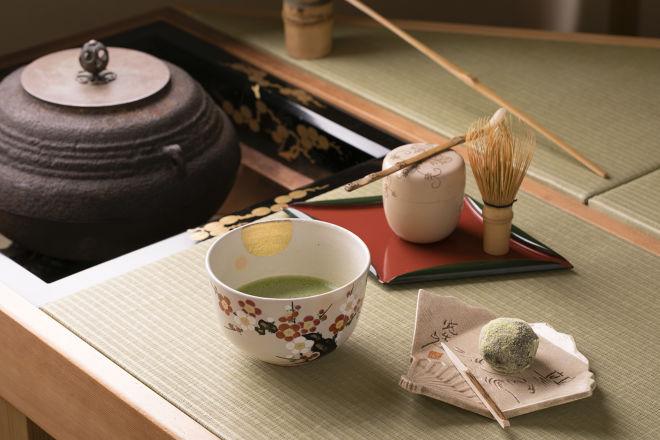 茶懐石鮨_12