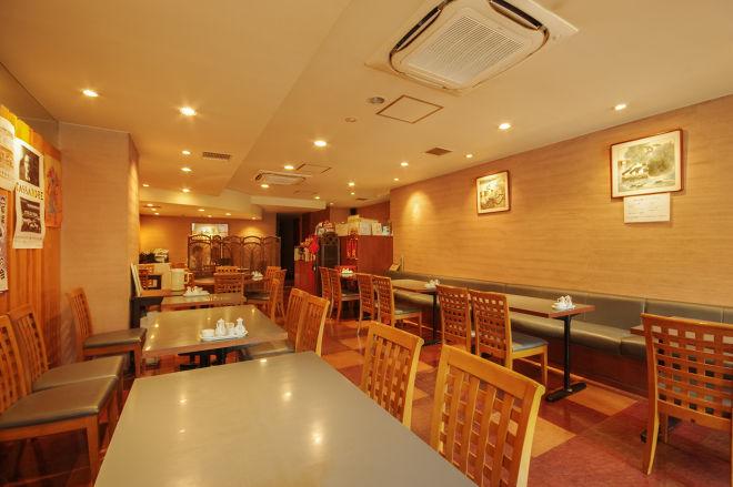 東華飯店_1