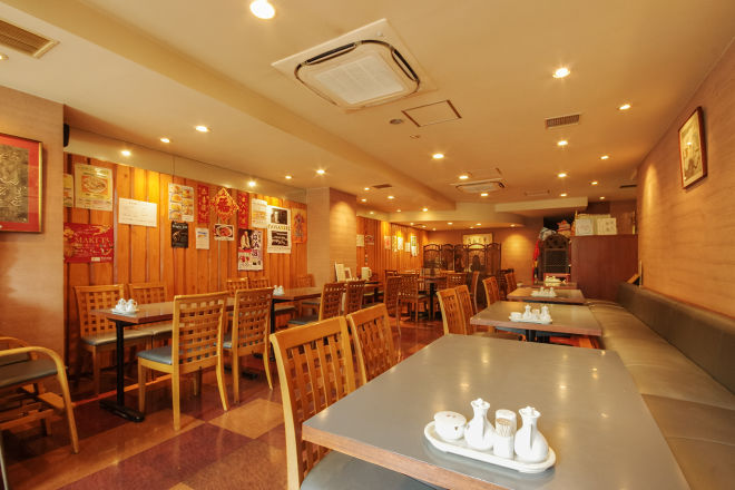 東華飯店_2