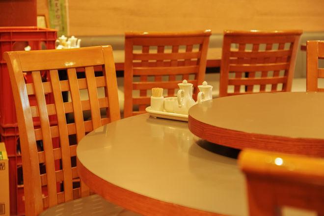 東華飯店_21