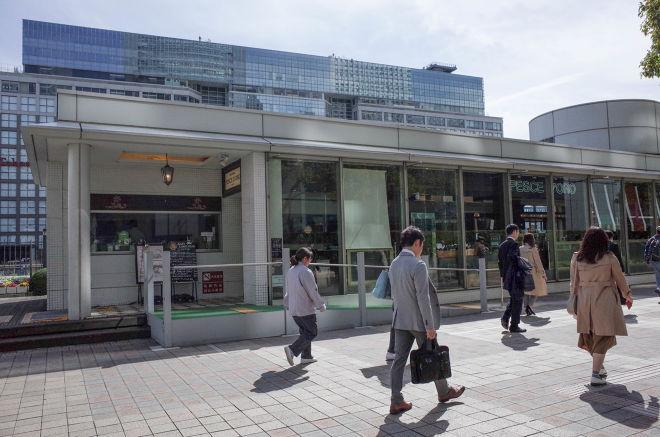 ペッシェドーロ 新宿店_21