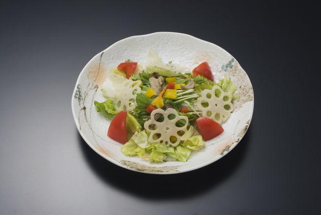 豆腐割烹 雪花菜_15