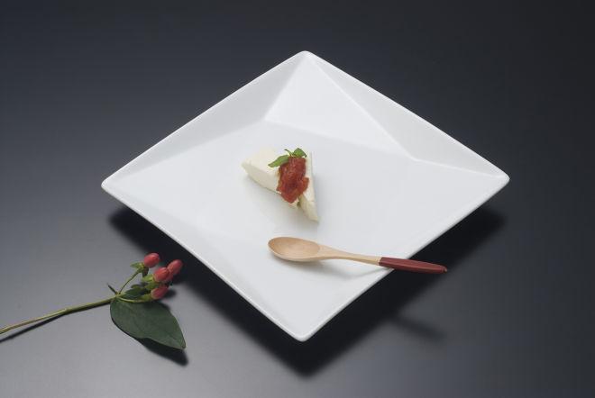 豆腐割烹 雪花菜_16
