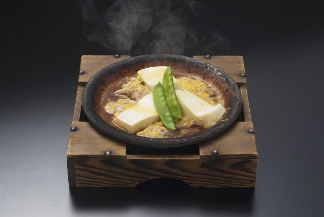 豆腐割烹 雪花菜_18