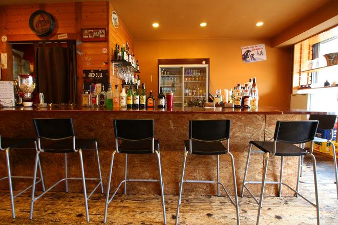 Beer&cocktailpub An_2