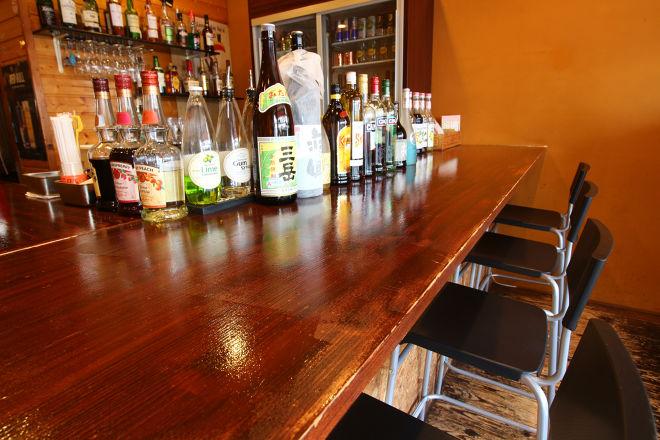 Beer&cocktailpub An_21