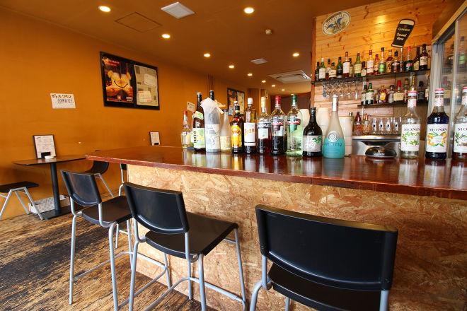 Beer&cocktailpub An_24