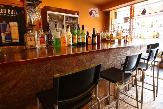 Beer&cocktailpub An_27