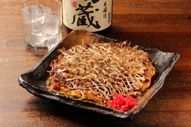 DINING 小雪_11