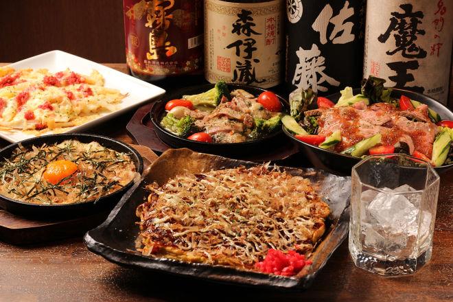 DINING 小雪_24