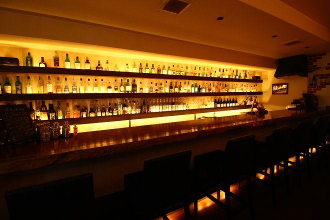 Bar Second Room_2