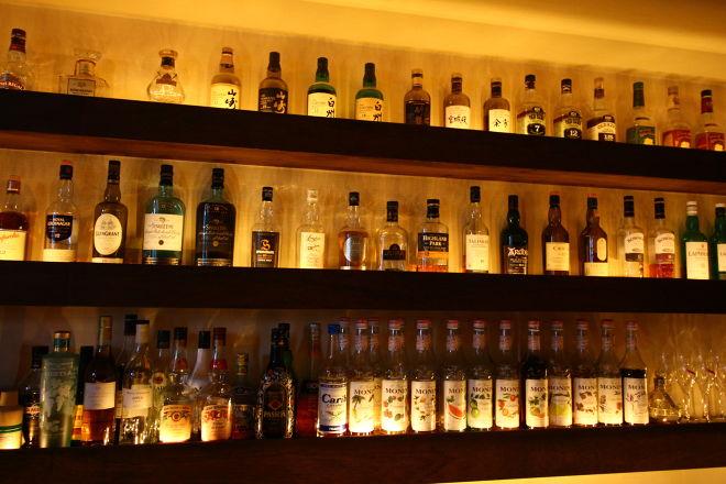 Bar Second Room_3