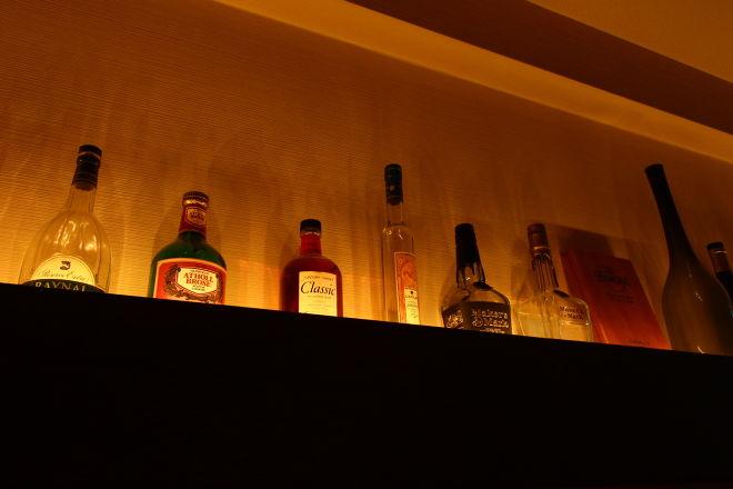 Bar Second Room_4