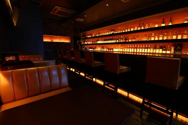 Bar Second Room_6