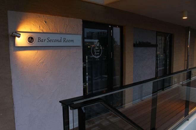 Bar Second Room_16