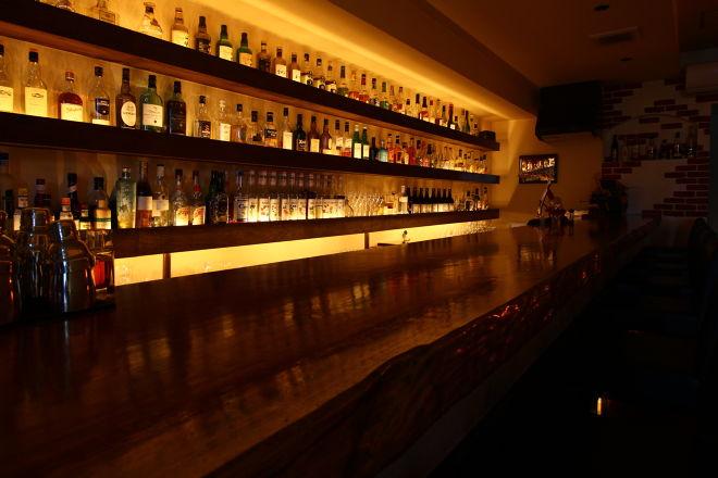 Bar Second Room_18