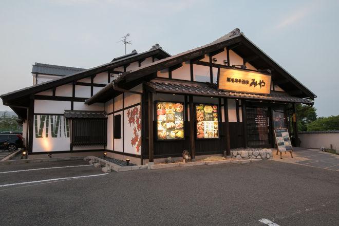 焼肉みや 狭山店_22