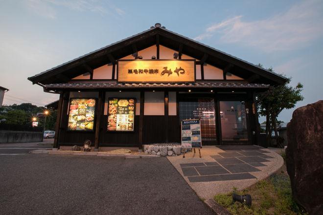 焼肉みや 狭山店_24