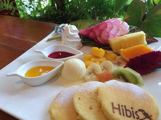 Hibis Cafe_7