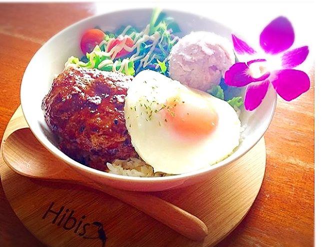 Hibis Cafe_8