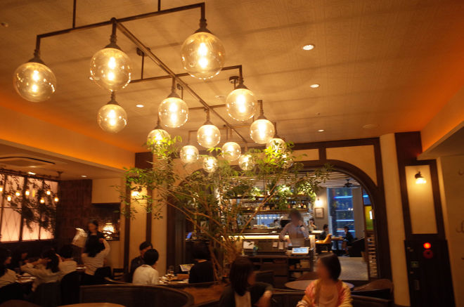 CAFE RAMBUTAN_15
