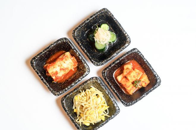 薩摩産直 炭火焼肉うしかい 初芝店_10