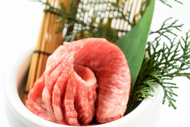 薩摩産直 炭火焼肉うしかい 東住吉店_18