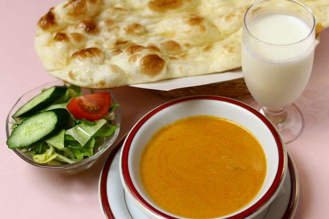 インド料理チェルシー_10