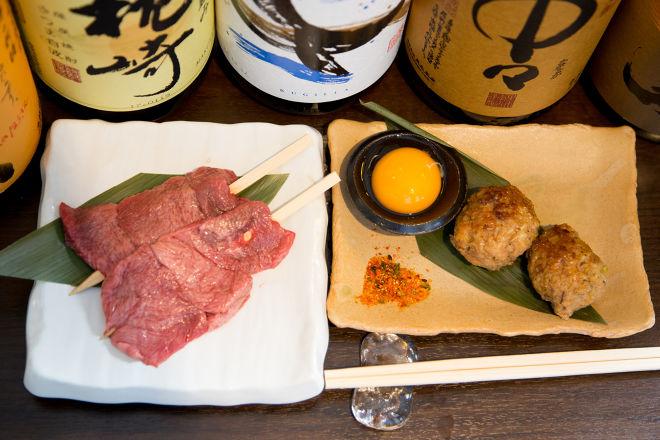 Kappo Dinning とらまつ_13