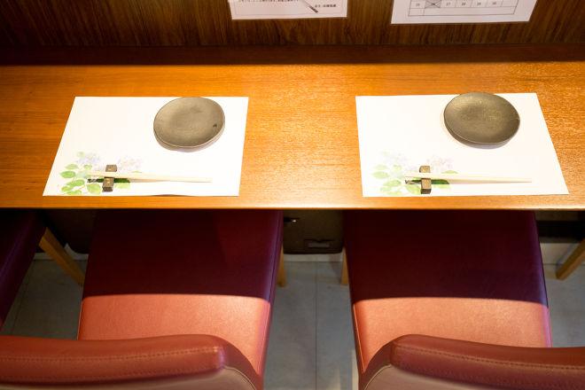Kappo Dinning とらまつ_26