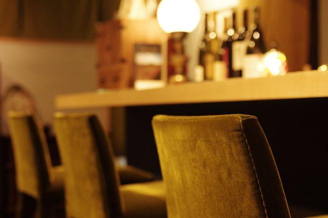 Wine Bar 綺羅星_6