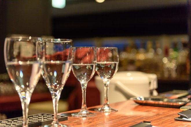 DINING BAR 神戸倶楽部_2