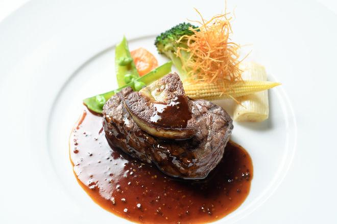DINING BAR 神戸倶楽部_4