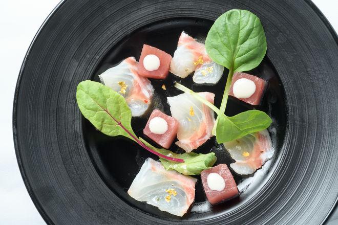 DINING BAR 神戸倶楽部_5